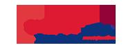 ERA_SelectServices_Logo_2019_sixtyfiveprcnt